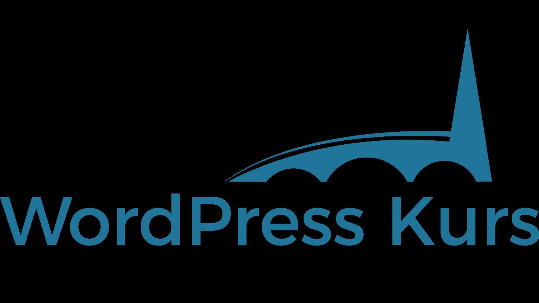 WordPress Regensburg